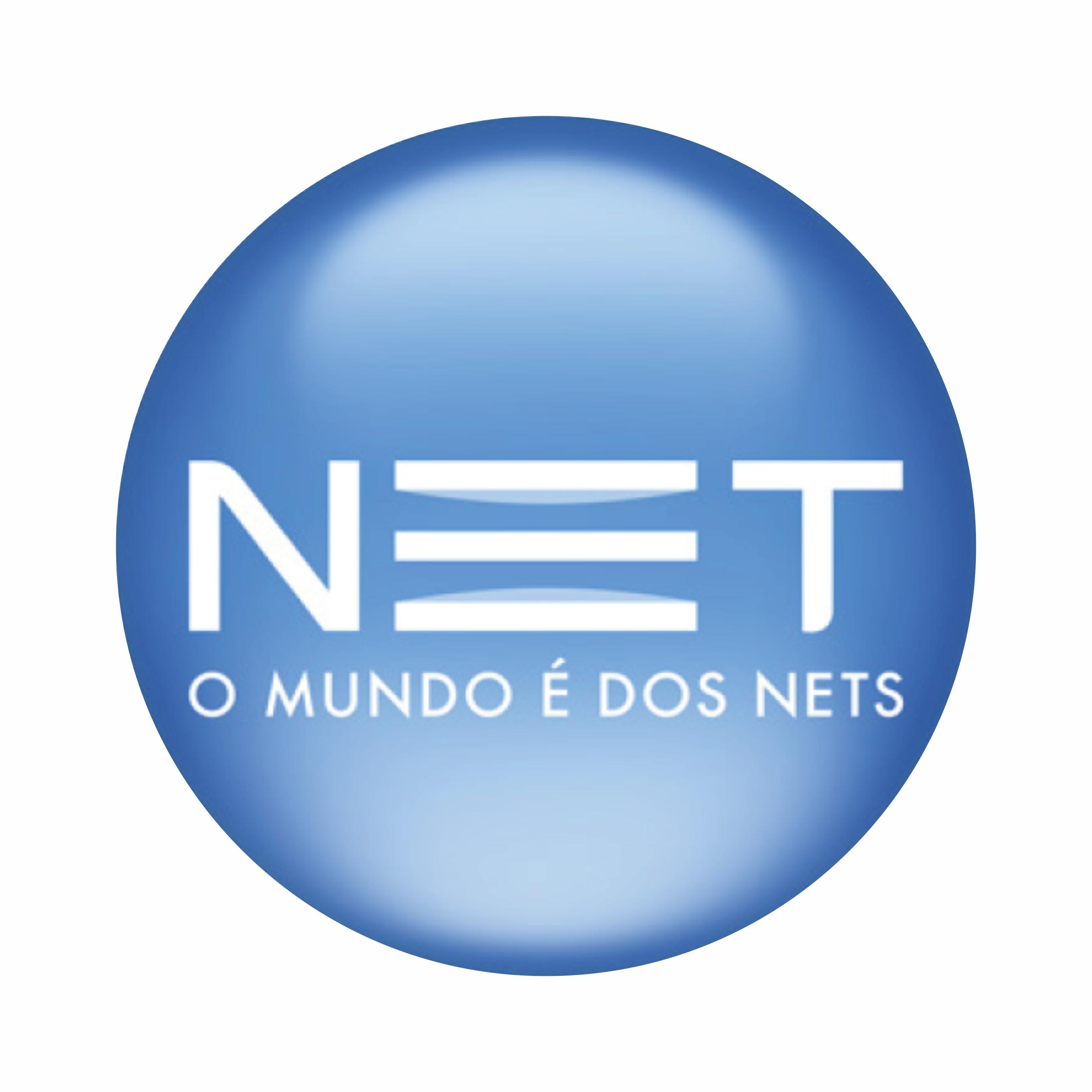 novos parceiros net oferece oportunidade de negócios em fortaleza