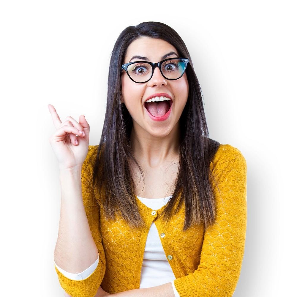 A marca de óculos cearense, Ferrovia Eyewear, realiza entre os próximos  dias 17 a 19 de maio seu 1° Feirão Óptico. O evento acontecerá em sua loja  de ... d5d1710b3f