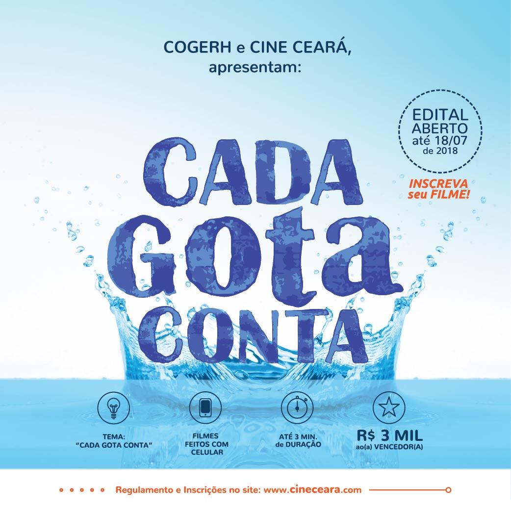 A Mostra de curtas produzidos por aparelhos celulares integra a programação  do 28º Cine Ceará, que acontecerá de 04 a 10 de agosto em Fortaleza. 97cc64dc7d