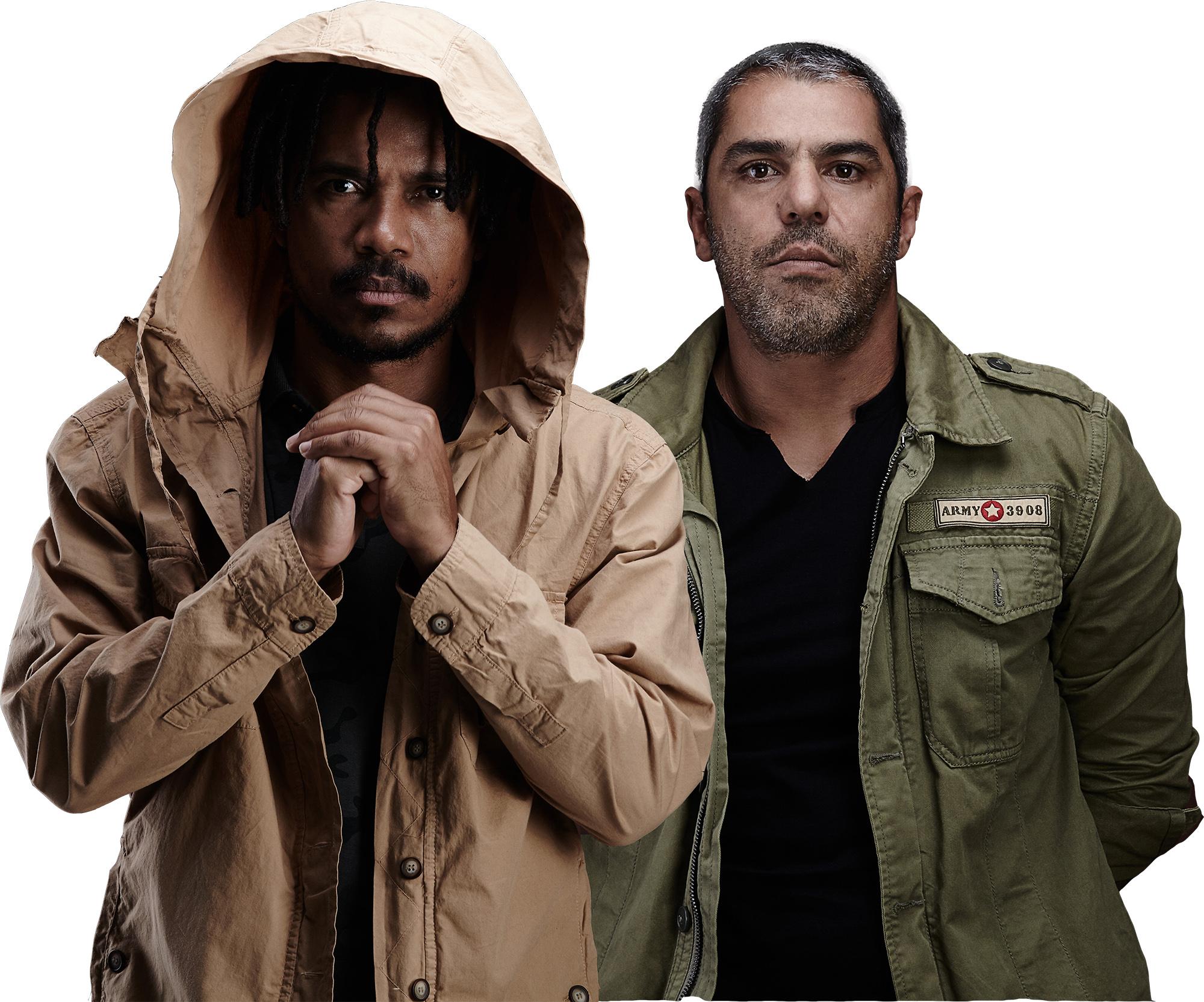 Bandas nacionais do pop rock e do reggae nacional embalam o quarto dia do  Festival Expocrato 38e95f055b224