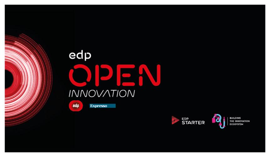 EDP Open Innovation abre inscrições para startups do Brasil - Investe CE 9b7a08d1635