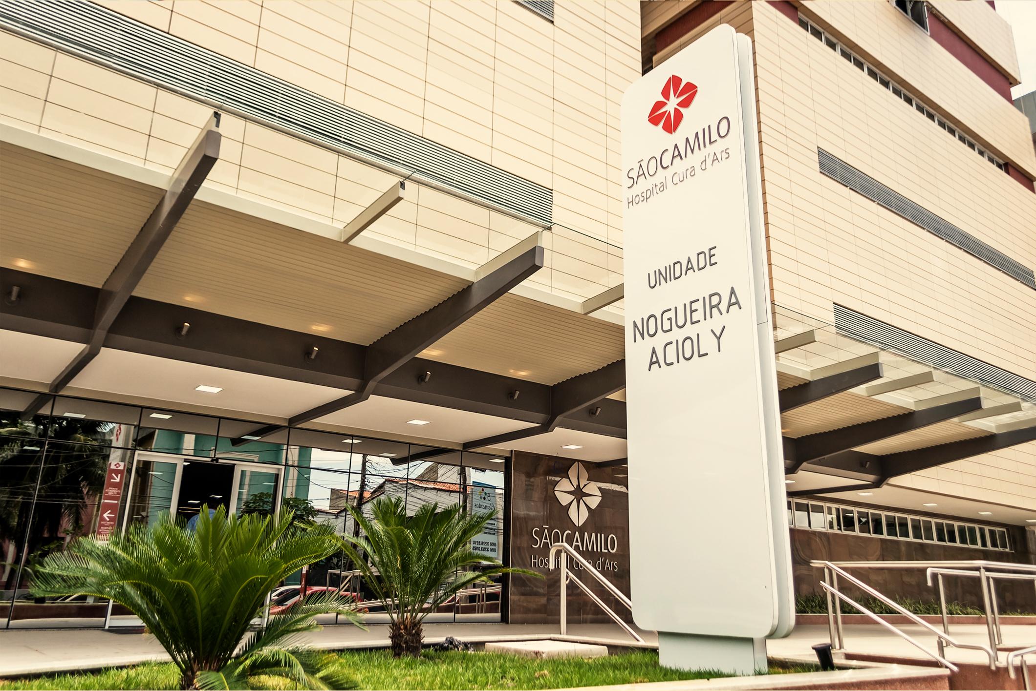 Hospital São Camilo Cura d Ars promove evento interno em prol da campanha   Setembro Amarelo – mês de prevenção ao suicídio 0a88427d0b