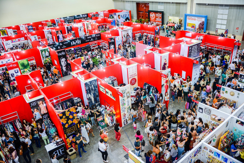 971130199042ed Bazar La Boutique lança edição Aurora com marcas exclusivas e ...