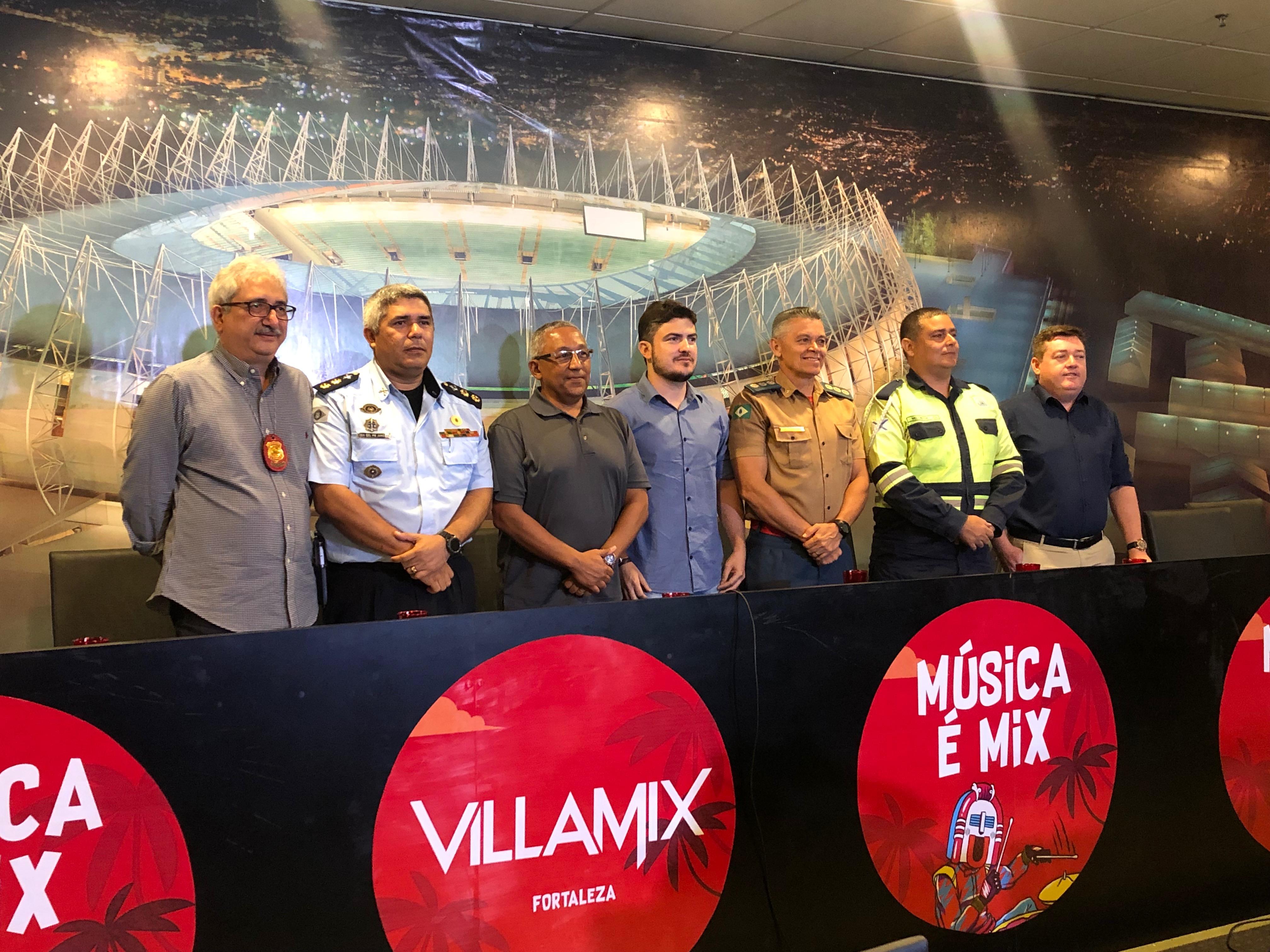 Villa Mix Fortaleza 2018 Archives Investe Ce