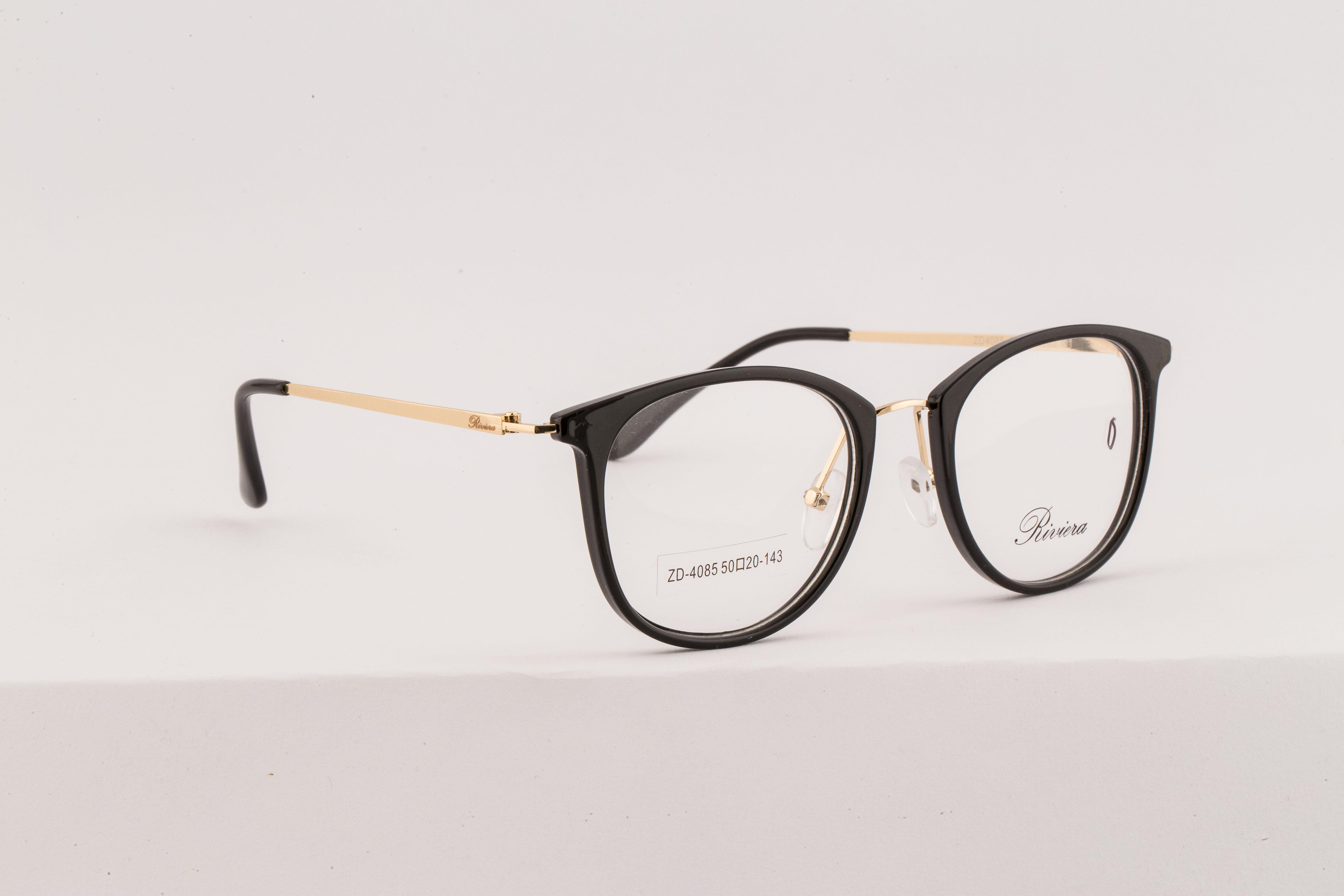 f6b22e519162d Aliança de Ouro lança campanha Abril Ótica e oferece 50% de desconto em  óculos de grau durante o mês de abril