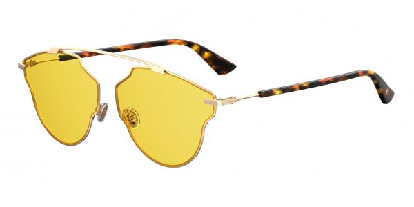 8d24f99dae5df TENDÊNCIA  Modelos de óculos de Sol para arrasar no feriadão