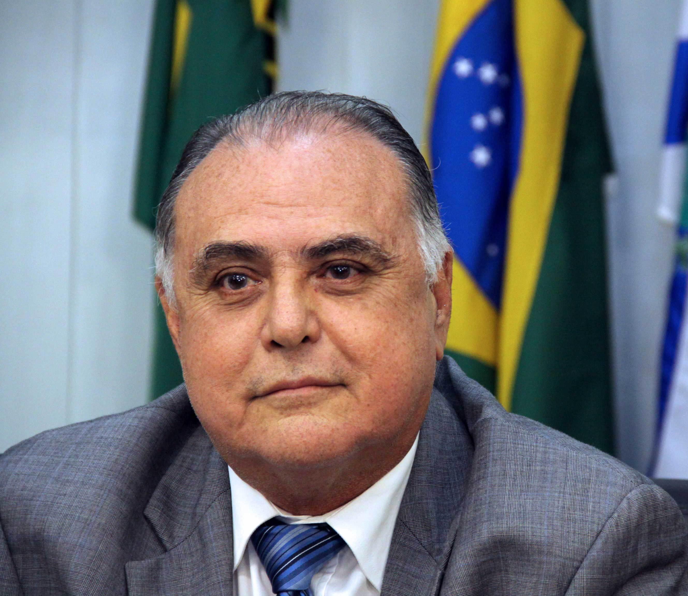 Deputado federal Roberto Pessoa Archives - Investe CE