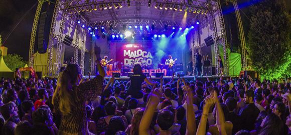 Festival privilegia arte desenvolvida no Ceará - Foto: Divulgação