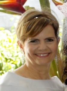 Regina Catunda