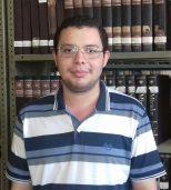 Felipe Feijão