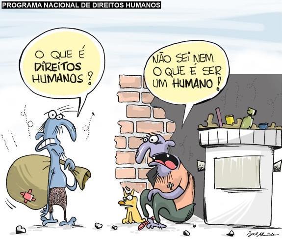 Brasil – Para Onde Vai?