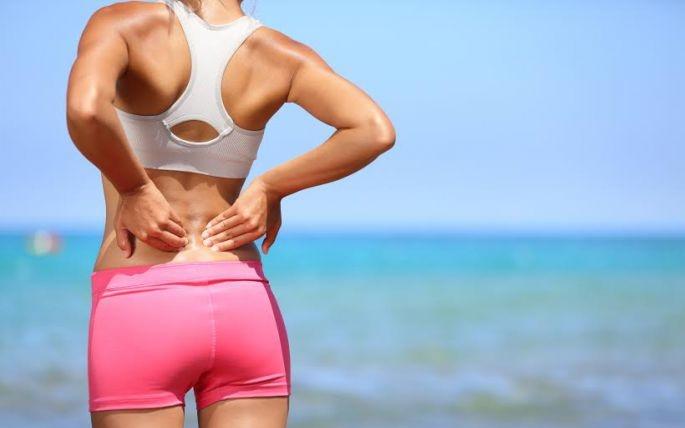 Atendimento é feito por alunos e professores de Fisioterapia (FOTO: Shutterstock)