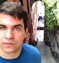 Rodrigo Goyanna