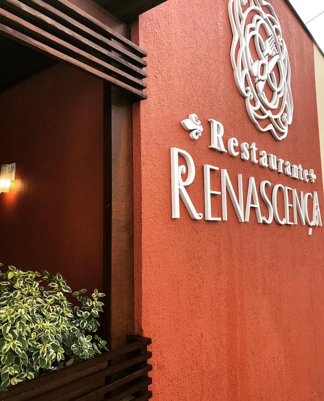 Restaurante Renascença