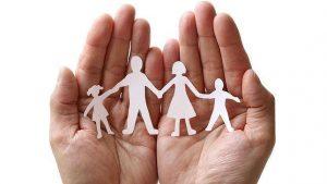 Família (reprodução internet)