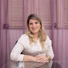 Pâmela Souza Lima