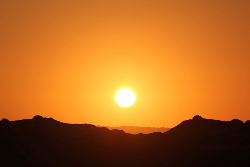 Top 3 Points Para assistir ao Por do Sol em Paracuru