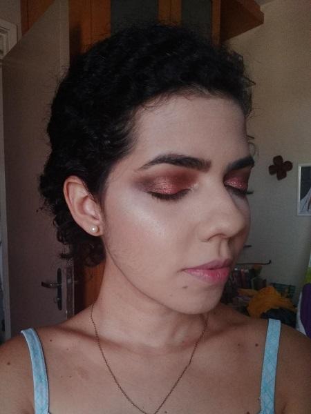 Supernovas - Blogs - Tribuna do Ceará 4843071901