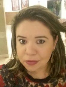 Raquel Souza