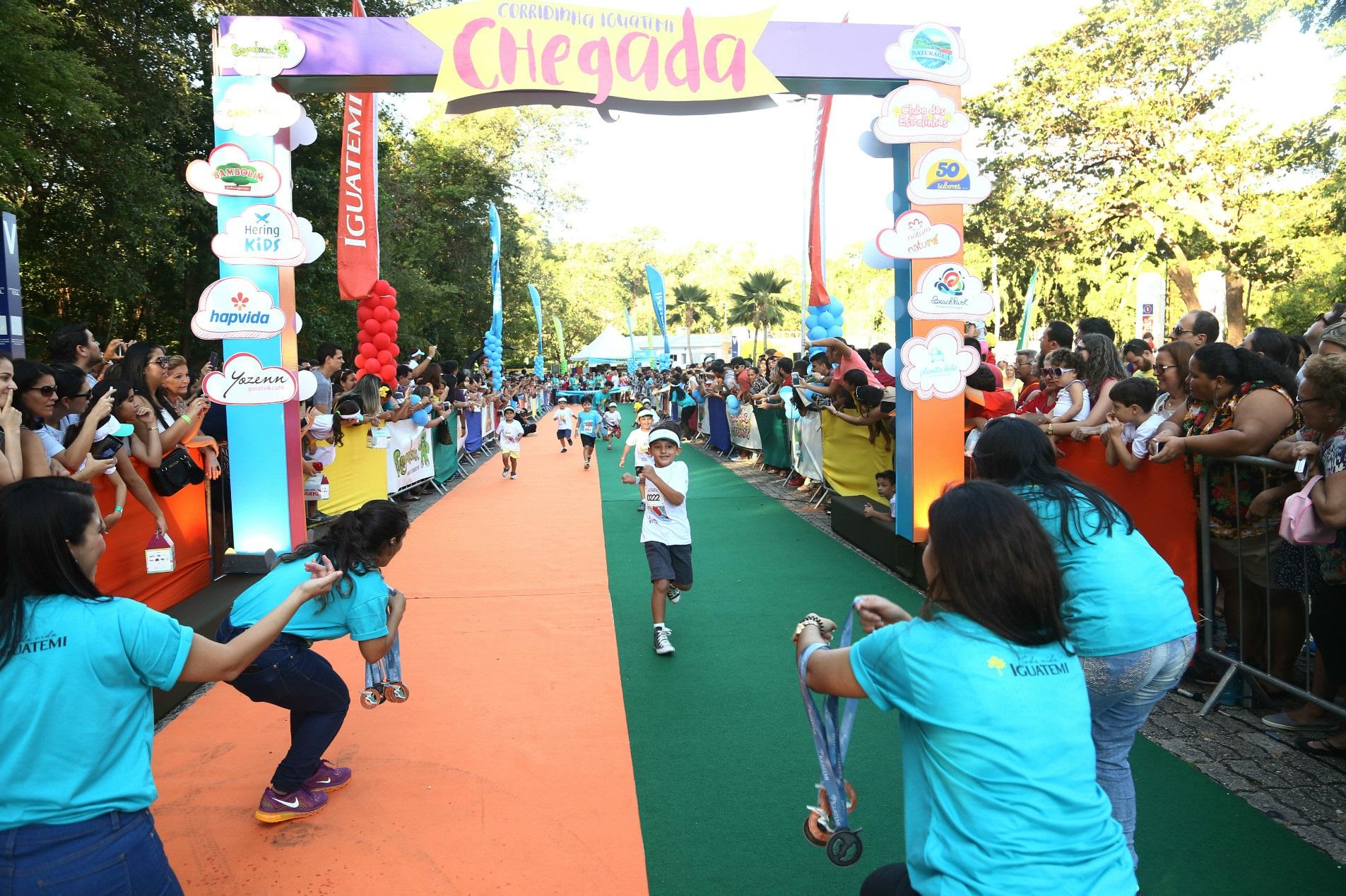 No Shopping Iguatemi Fortaleza, o mês de Outubro chegou com uma programação  exclusiva, cheia de atividades inovadoras, diferenciadas e que prometem ... 9e0425d3dc