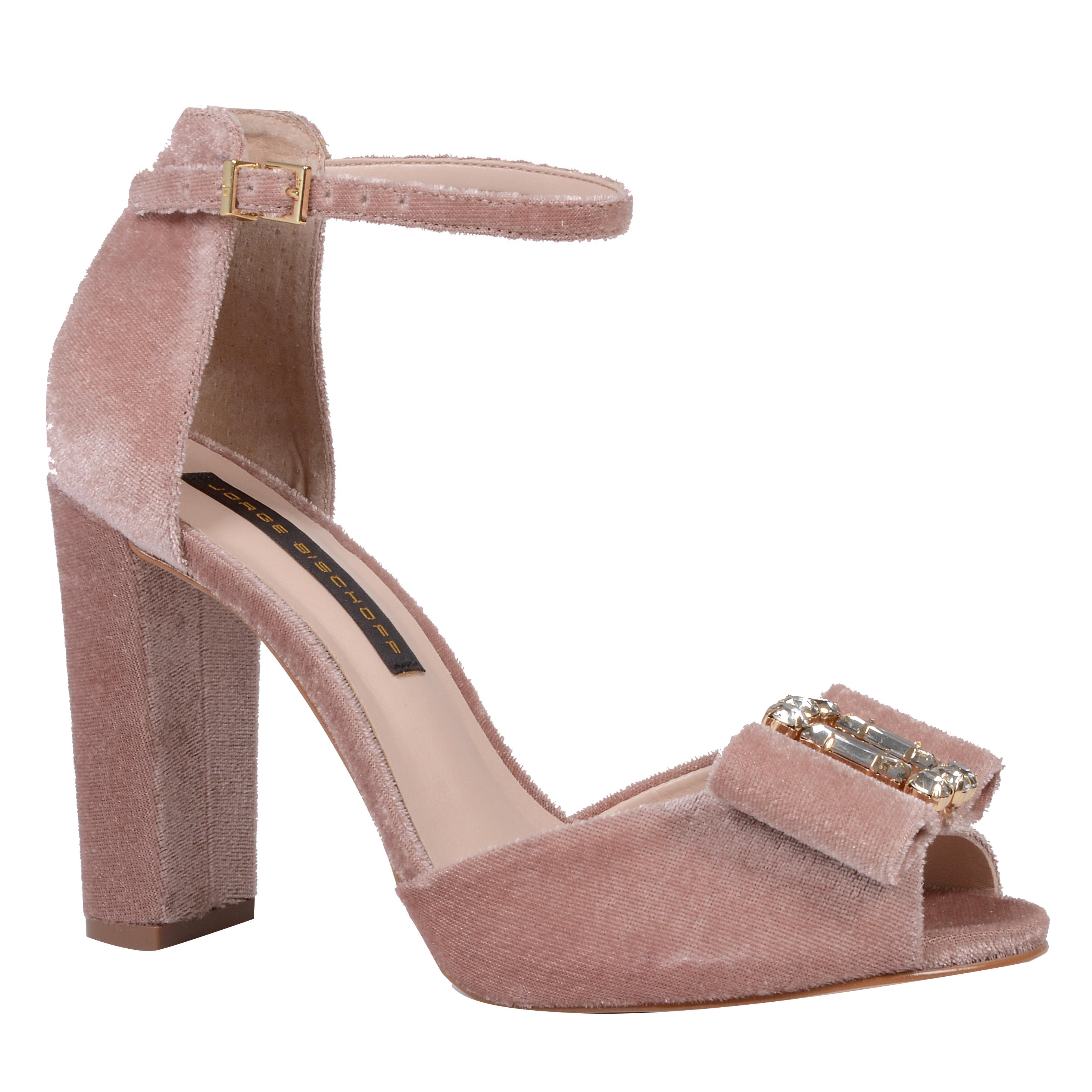 sapato-feminino 1