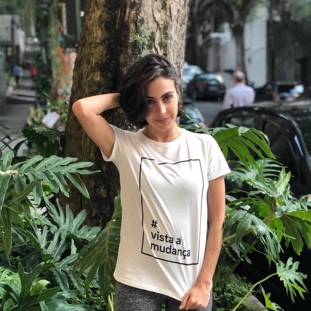 Giovanna Nader