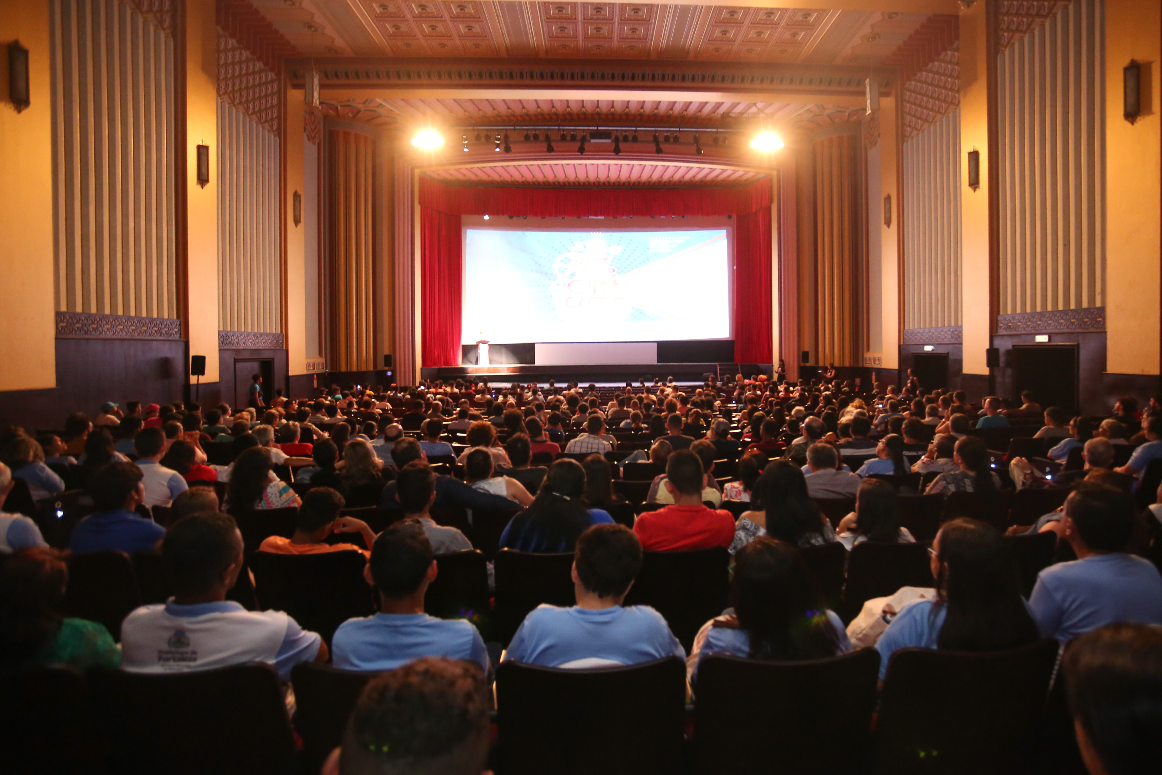 Cineteatro São Luiz_foto Rogerio Resende 2