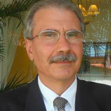 Paulo Sertek