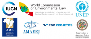 World_comission_environmental_law_2016
