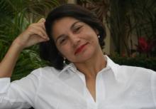 Nájila Cabral