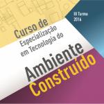 tecnologia_ambiente_construido_2016