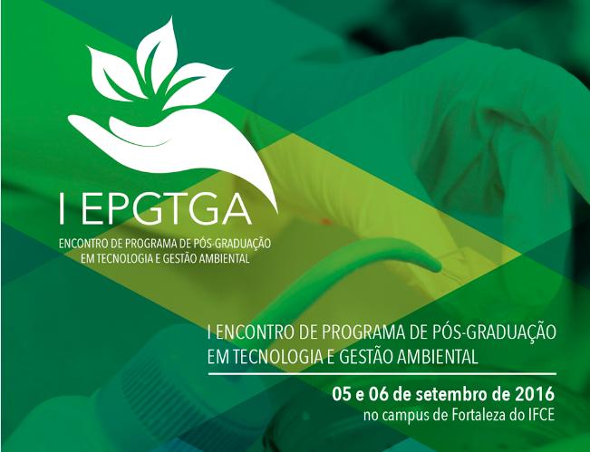I_EPGTGA_2016