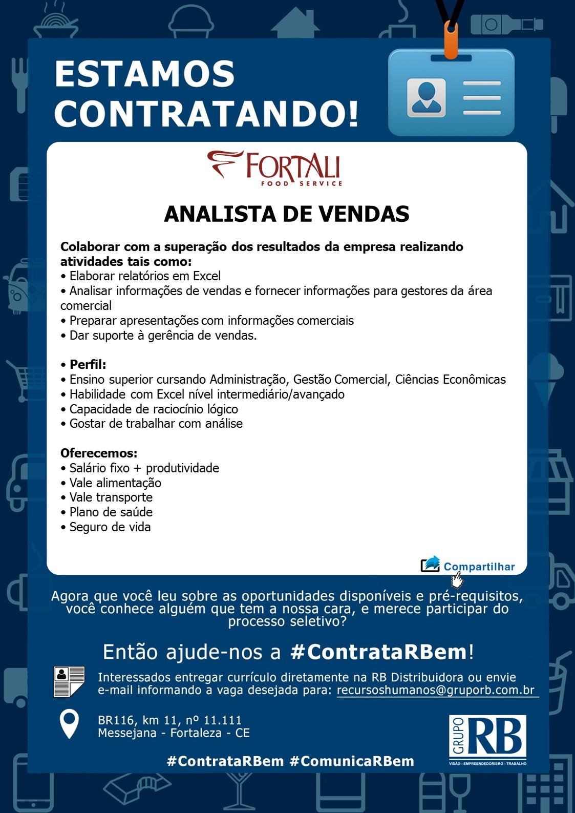 ANALISTA+DE+VENDAS