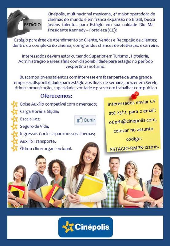 CI+anuncio+estagio+JK+Iguatemi