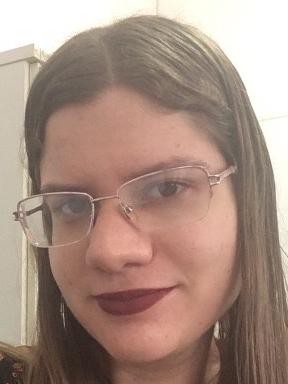 Márcia Catunda