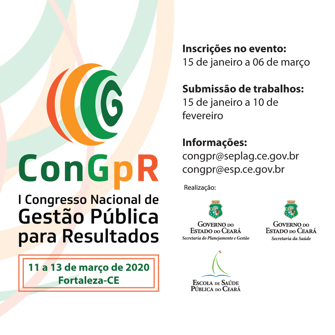 xix congresso brasileiro da sociedade brasileira de diabetes