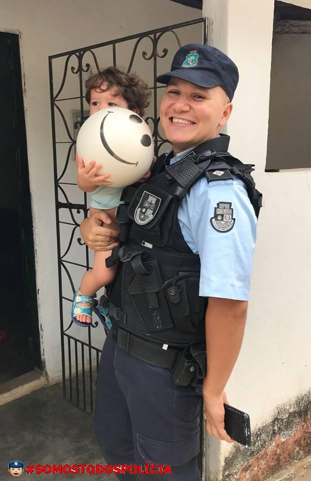 PM-Maranguape-realiza-ação-de-cidadania-para-crianças.-Divulgação2