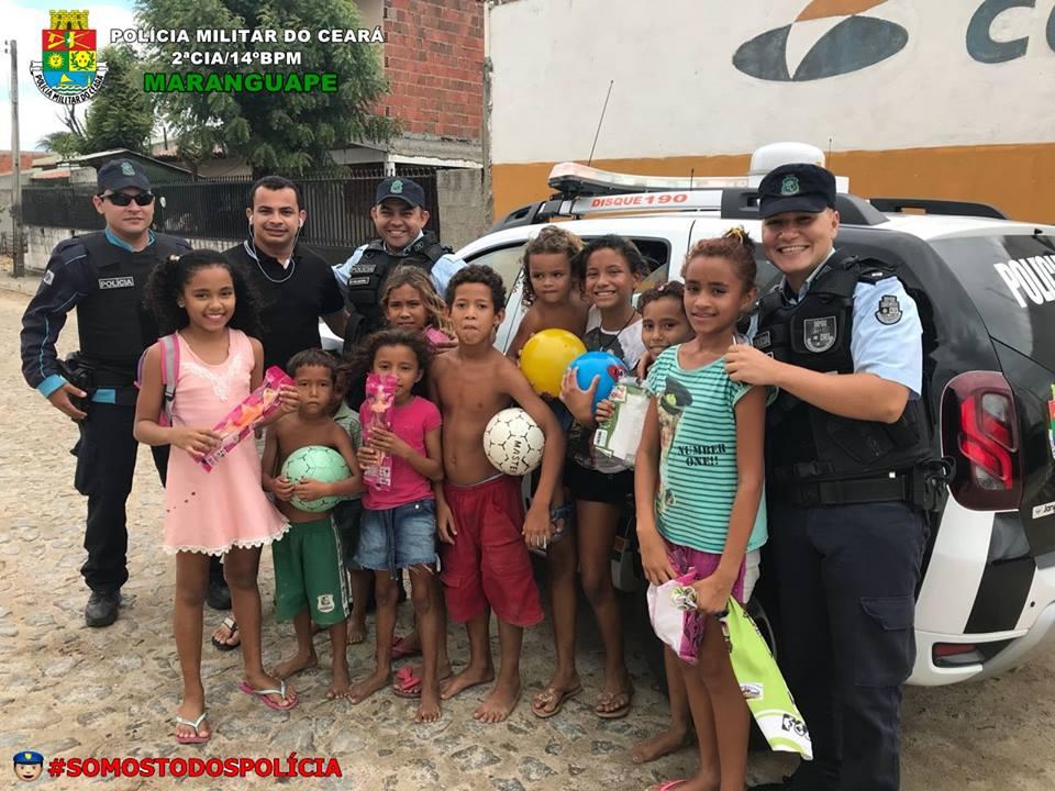 PM-Maranguape-realiza-ação-de-cidadania-para-crianças.-Divulgação3