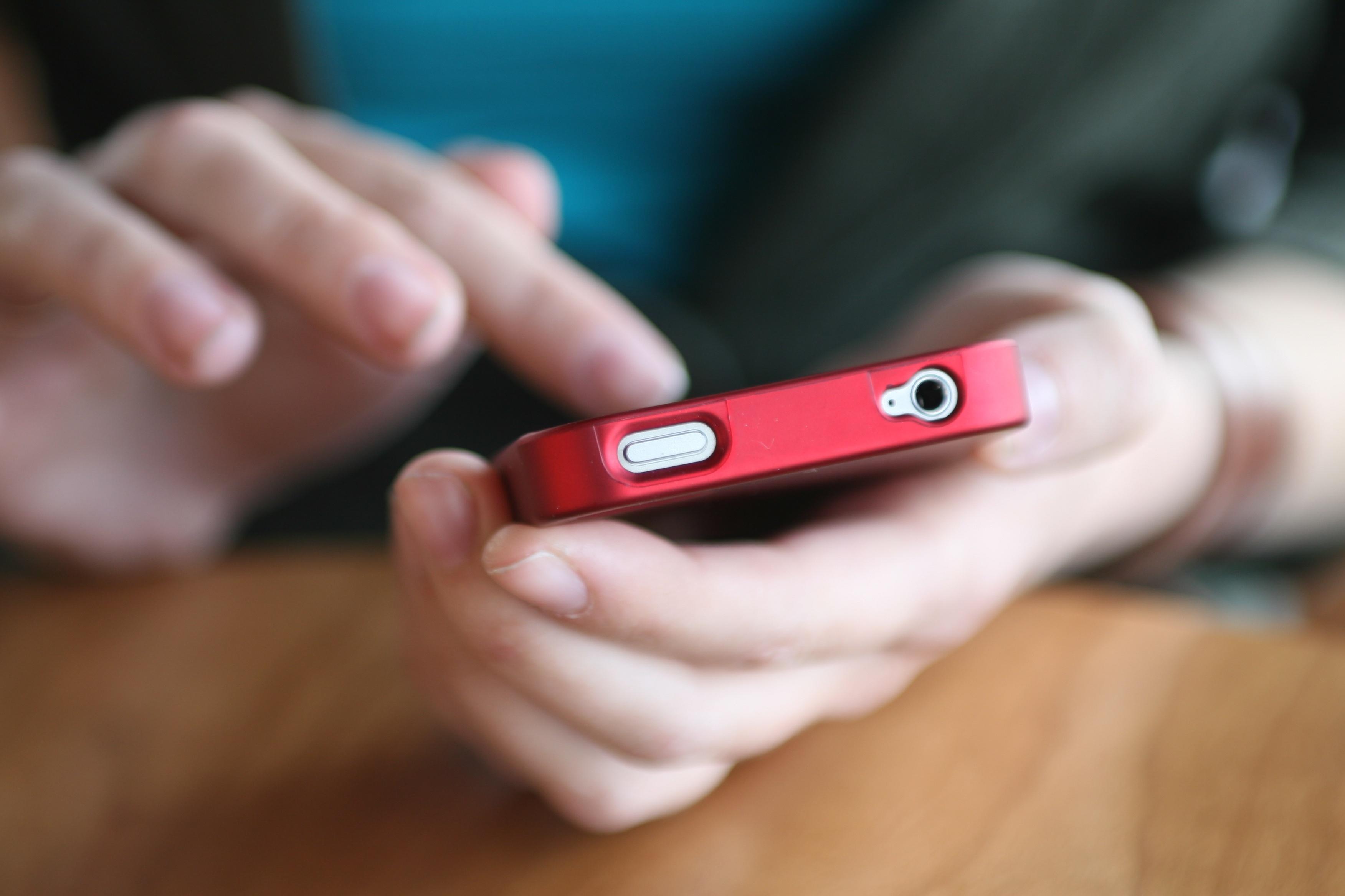 Aplicativos ajudam empreendedores em tempos de crise (FOTO: divulgação)