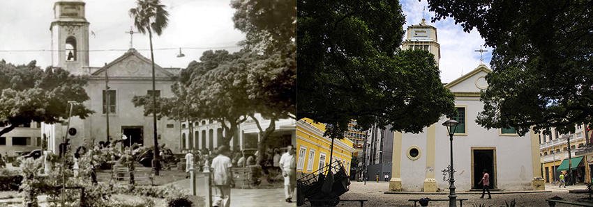 (FOTO:Fortaleza Nobre/ Fernanda Moura)