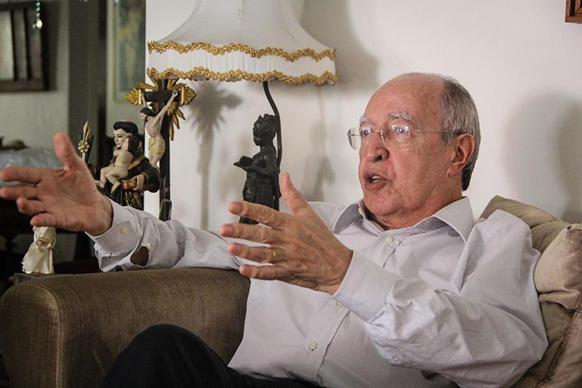 Lucio Alcantara Fernanda Moura (1)