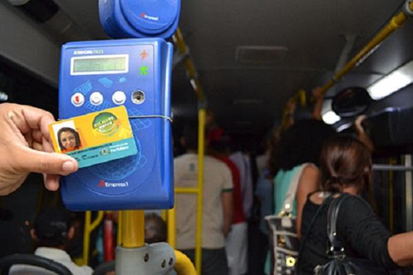 A economia é de R$ 2 para passagem inteira e de R$ 1 para meia (FOTO: Reprodução)