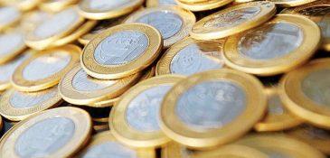O local que não devolver o troco em dinheiro pode ser multado (FOTO: Divulgação)