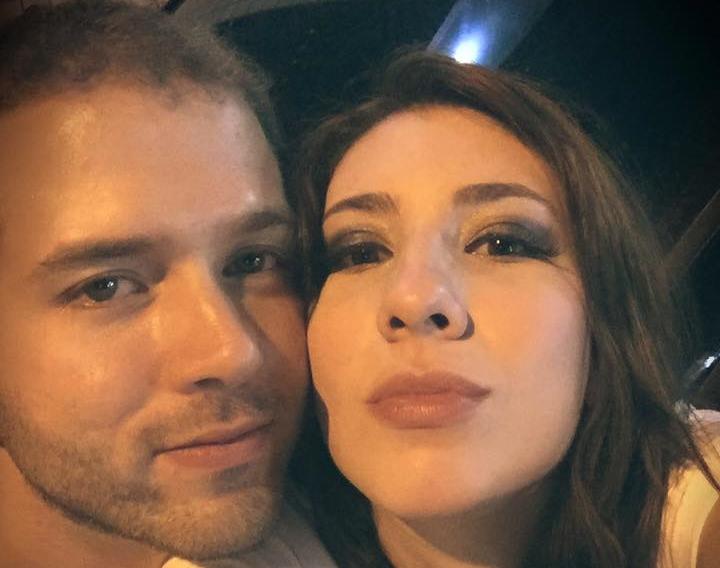 Namorado de universitária já tinha sido internado em clínica(FOTO: Reprodução TV Jangadeiro)