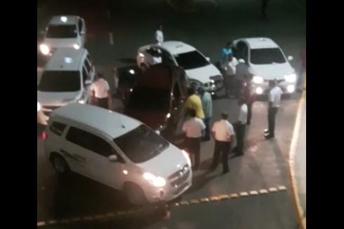 uber-fortaleza-taxistas