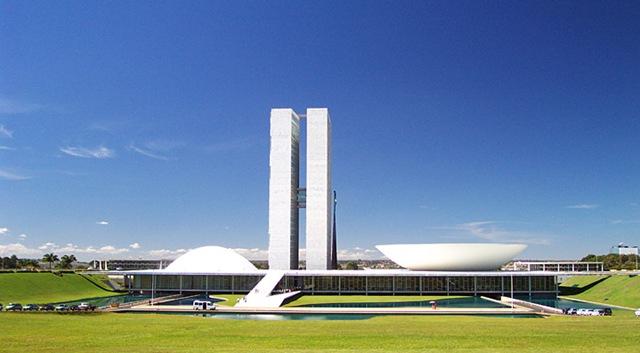 São 24 cursos ofertados (FOTO: Divulgação)