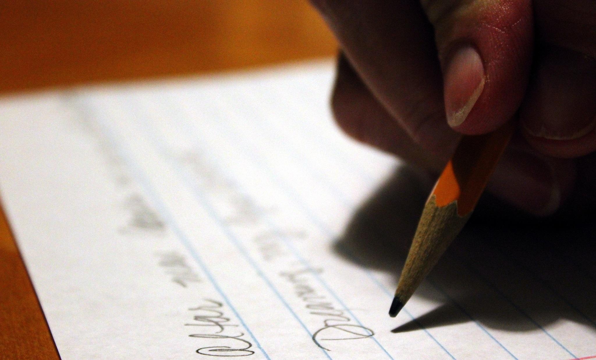 A ferramenta é utilizada para contar histórias. (FOTO: Flickr/ Creative Commons/ Caleb Roenigk)