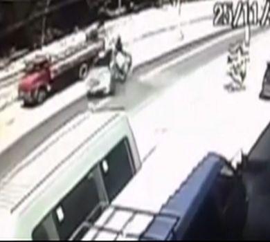 /home/tribu/public html/wp content/uploads/sites/7/2015/11/acidente moto