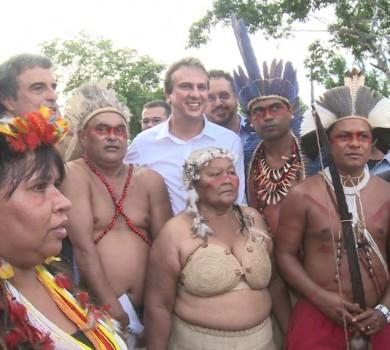 /home/tribu/public html/wp content/uploads/sites/7/2016/02/terras indigenas