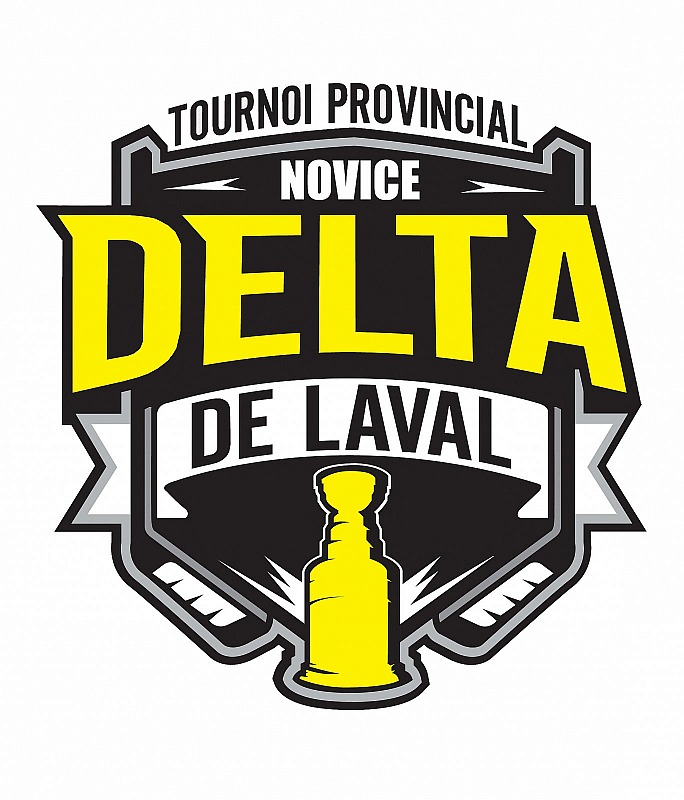 Tournoi Novice Delta 2017